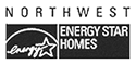 Northwest Energy Star